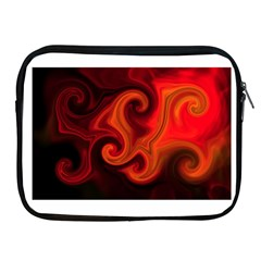 L237 Apple iPad 2/3/4 Zipper Case