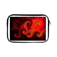 L237 Apple Ipad Mini Zipper Case