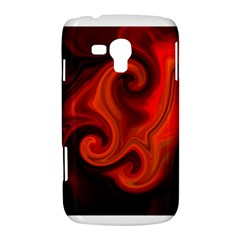 L237 Samsung Galaxy Duos I8262 Hardshell Case