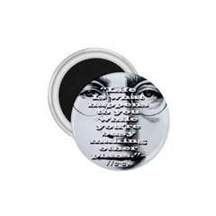 Life Is What Happens To You While You re Busy Making Other Plans 1 75  Button Magnet