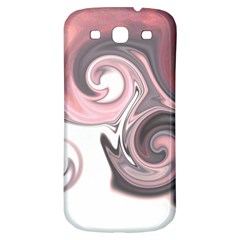 L238 Samsung Galaxy S3 S Iii Classic Hardshell Back Case