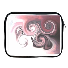 L238 Apple iPad 2/3/4 Zipper Case