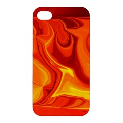 L239 Apple iPhone 4/4S Premium Hardshell Case