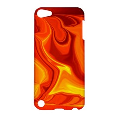 L239 Apple iPod Touch 5 Hardshell Case