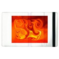 L239 Apple Ipad 3/4 Flip Case