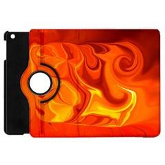 L239 Apple iPad Mini Flip 360 Case