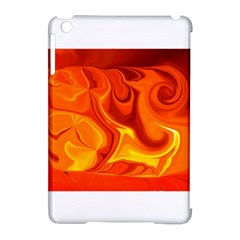 L239 Apple iPad Mini Hardshell Case (Compatible with Smart Cover)