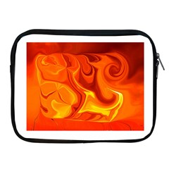 L239 Apple iPad 2/3/4 Zipper Case