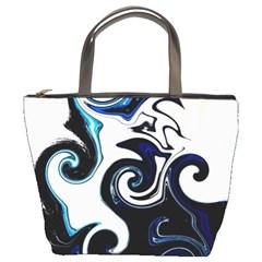 L240 Bucket Bag