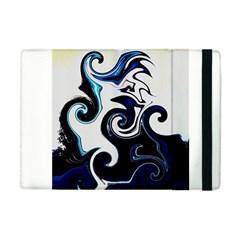 L240 Apple iPad Mini Flip Case