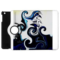 L240 Apple iPad Mini Flip 360 Case
