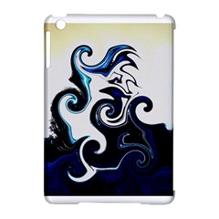 L240 Apple iPad Mini Hardshell Case (Compatible with Smart Cover)