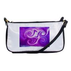 L241 Evening Bag