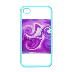 L241 Apple iPhone 4 Case (Color)