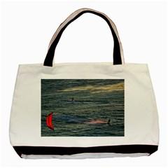Bc17 Classic Tote Bag