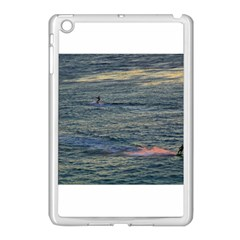 Bc17 Apple Ipad Mini Case (white)