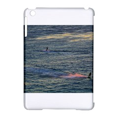 Bc17 Apple iPad Mini Hardshell Case (Compatible with Smart Cover)