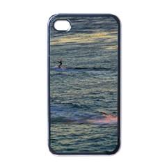 Bc17 Apple iPhone 4 Case (Black)