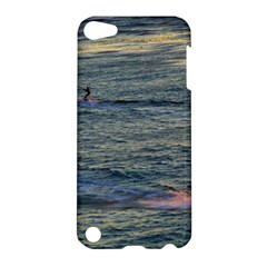 Bc17 Apple iPod Touch 5 Hardshell Case