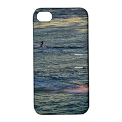Bc17 Apple iPhone 4/4S Hardshell Case with Stand