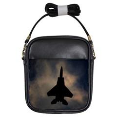 C5 Girl s Sling Bag