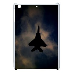 C5 Apple iPad Mini Hardshell Case