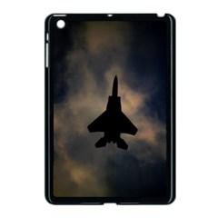 C5 Apple iPad Mini Case (Black)