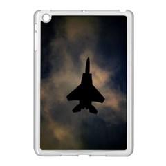 C5 Apple iPad Mini Case (White)