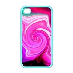 L2340 Apple iPhone 4 Case (Color)