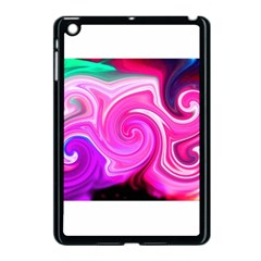 L2340 Apple iPad Mini Case (Black)