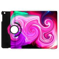 L2340 Apple iPad Mini Flip 360 Case