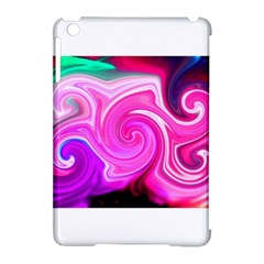 L2340 Apple iPad Mini Hardshell Case (Compatible with Smart Cover)