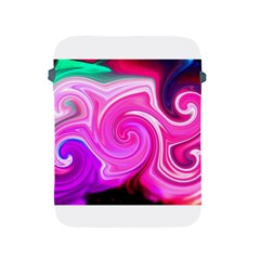 L2340 Apple iPad 2/3/4 Protective Soft Case