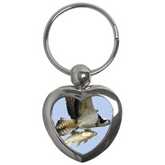 972365 574168389308603 1915470104 N Key Chain (Heart)