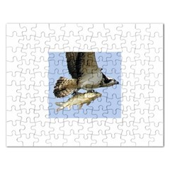 972365 574168389308603 1915470104 N Jigsaw Puzzle (Rectangle)