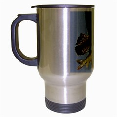 972365 574168389308603 1915470104 N Travel Mug (silver Gray)