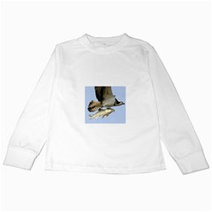 972365 574168389308603 1915470104 N Kids Long Sleeve T Shirt