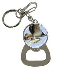 972365 574168389308603 1915470104 N Bottle Opener Key Chain