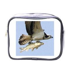 972365 574168389308603 1915470104 N Mini Travel Toiletry Bag (One Side)