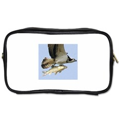 972365 574168389308603 1915470104 N Travel Toiletry Bag (Two Sides)