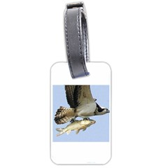 972365 574168389308603 1915470104 N Luggage Tag (Two Sides)