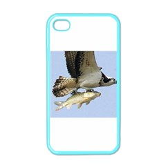 972365 574168389308603 1915470104 N Apple iPhone 4 Case (Color)