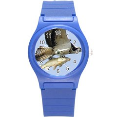 972365 574168389308603 1915470104 N Plastic Sport Watch (Small)