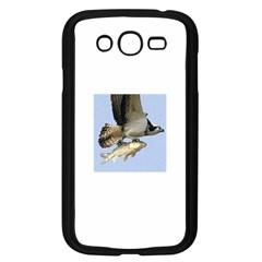972365 574168389308603 1915470104 N Samsung I9082(Galaxy Grand DUOS)(Black)