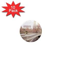 581163 10151851386387103 949252325 N 1  Mini Button Magnet (10 pack)