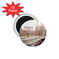 581163 10151851386387103 949252325 N 1.75  Button Magnet (10 pack)