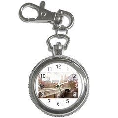 581163 10151851386387103 949252325 N Key Chain & Watch