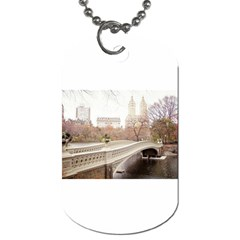 581163 10151851386387103 949252325 N Dog Tag (two Sided)