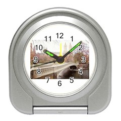 581163 10151851386387103 949252325 N Desk Alarm Clock