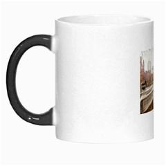 581163 10151851386387103 949252325 N Morph Mug